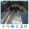 Lamiera di acciaio ondulata di migliore qualità di prezzi per il Decking Yx76-344-688 del pavimento