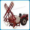 Спрейер заграждения аграрного трактора Sjh инструмента вися