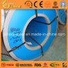 316L 2b Surface Stainless Steel Coil