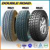 Pneus baratos novos para o pneumático do carro dos carros 205/55r16 em China