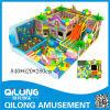 Qilong (QL-3088D)からの新しい屋内子供の運動場