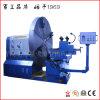 Type économique tour d'étage pour les garnitures de usinage de bride (CX6016)