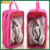 Libero impermeabilizzare i sacchetti di nylon del pattino del poliestere dei sacchetti di corsa (TP-SB023)