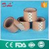Cinta adhesiva no tejida/de cinta de papel quirúrgico de la cinta médica del microporo