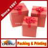 Partei Wedding Favor Candy Box (12C0)