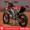 Motorcycle Gas 250cc