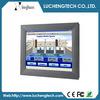 Tpc-1771h-D3ae Advantech 15  de Computers van het Comité van de Aanraking van het Atoom van Intel van Xga TFT LCD