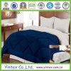 Para baixo Comforter alternativo popular barato