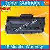 Toner-Kassette Ml-1710d3 für Gebrauch in Ml-1510/1520/1710/1740/1750/Scx- 4016/4116/4216/Sf560/565p/750/755p