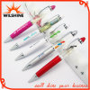Floating liquido Pen con Customized Floater per Promotion (BP0064)