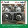 Kaishan 2XKBH-15G 580psi 84cfm Воздушные компрессоры Машина для надувания