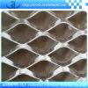 Alkali-Widerstehendes erweitertes Metalldraht-Ineinander greifen