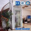 Fabricante direto do elevador residencial barato
