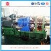 estirador de aluminio eléctrico de la prensa de protuberancia de 12m m Auminum Rod