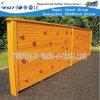 木の屋外の運動場装置の上昇の運動場(HF-19206)