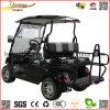 Veicolo elettrico di buona qualità delle sedi SUV del carrello di golf della nuova di disegno jeep dell'automobile 4WD 4