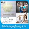 Methylprednisolon glucocorticoide 83-43-2 para las enfermedades antiinflamatorias y respiratorias