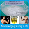 細い筋肉大容量のためのUSPのNandroloneのPhenylpropionate CAS 62-90-8 Npp
