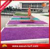 Koop Direct van Gras van het Gras van China het Anti UV Synthetische