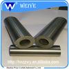 Ролики цементированного карбида вольфрама длинной жизни, цилиндр, втулка карбида с конкурентоспособной ценой