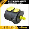 Tokimec Sqp4 Serien-Leitschaufel-Pumpen-Hydraulikpumpe mit Hochdruck