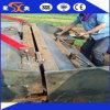 Верхний румпель роторный рыхлитель Ridger Technoloy аграрный роторный/фермы