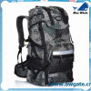 Het Kamperen van Camtoa van Bw1-071 de Militaire Professionele OpenluchtRugzak van de Wandeling