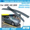 Automobiel AutoDelen 100% Aangepast Vizier van de Opening voor Audi A4l 2010