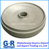 Form-Stahl-Rad für das Führen (CNC-maschinelle Bearbeitung)