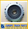3482083150 частей тележки крышки 21180071 Clucth для Scania