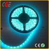 Luz de tira flexible de 12V SMD 5630 cambiables LED para los hoteles