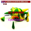 Вещество приобретения Yiwu Китая рождества подарков праздника подарка рождества (C2111)