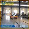 Prix de remorque de véhicule de port maritime des machines de construction 5t avec le prix usine