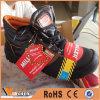 Het hete Verkopen en van de Goede Kwaliteit de Antistatische Fabriek China van de Schoenen van het Harde Werk