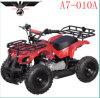 A7-010A 49cc Mini Gas ATV Quad pour enfants