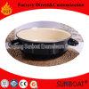 鍋の/Enamelの汽船を調理するエナメルの台所機器の台所用品