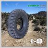 OTR Reifen-off-The-Road Reifen/gut OE Lieferant für XCMG E-4D