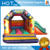 Tarpaulin Family Party Game Inflável novidade Moonwalk Toy