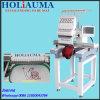 고속 싼 단 하나 맨 위 자수 기계가 자동 Holiauma에 의하여 Ho1501 15의 바늘 수를 놓는다