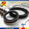 Jogos Diesel da gaxeta da revisão de Isuzu 4ba1 para as peças de motor