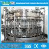 無菌炭酸化作用機械(コーラ、清涼飲料。 等)