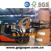 Competitive Preis 100GSM Coated C2s Art Papier für Großhandel