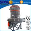 Sbm Low Price High Quality Mtw Moinho de pó mineral