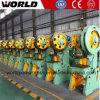 Pressa della macchina di l$tipo C di marca del mondo J23-80