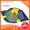 Toddlers를 위한 유치원 PVC Ball Pool Games