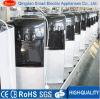 Caldo e Cold Water Dispenser con Refrigerator