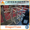 Алюминиевое Truss, Stage Truss для Sale CS4060