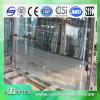 세륨 &CCC&ISO Certificated를 가진 4-19mm Flat 또는 Bent Tempered Glass