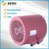 Les meilleurs ventilateurs d'extraction électriques de ventilateur axial des prix