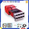 Pumps à haute pression pour Pressure Washers 500tj5
